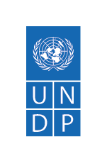 This image has an empty alt attribute; its file name is UNDP-Logo-Blue-Small.png